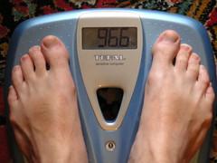 weight 001