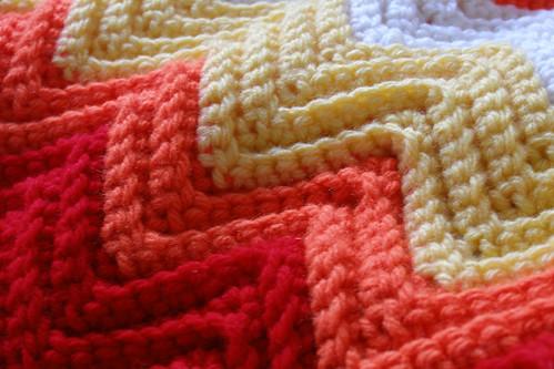 070708.blanket