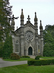 Bigelow Chapel
