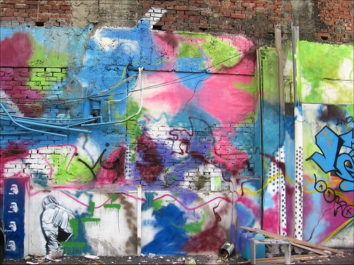 tainan graffiti 4
