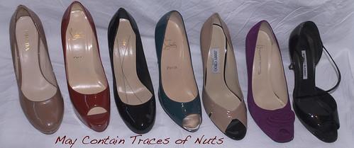 Blog Header Shoes copy