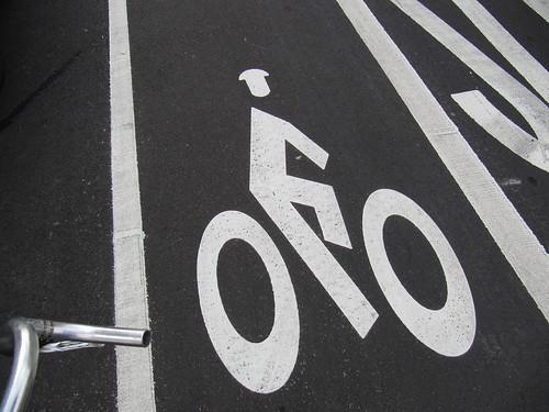 bike w helmet (2)