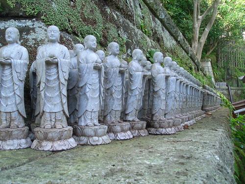 buddha brigade 2