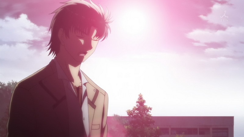 Angel Beats! Episode 12 - 11