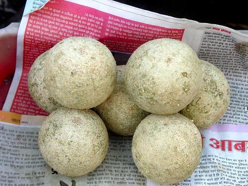 Vilav pazham ,vilva fruits