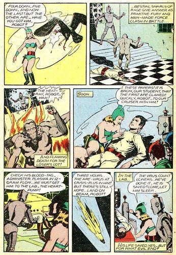 Planet Comics 44 - Mysta (Sept 1946) 03