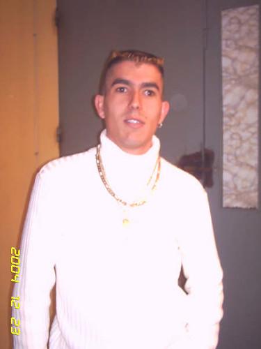 Cani_bizco