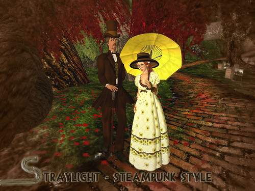 straylight_steampunk001