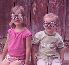glasses-kids