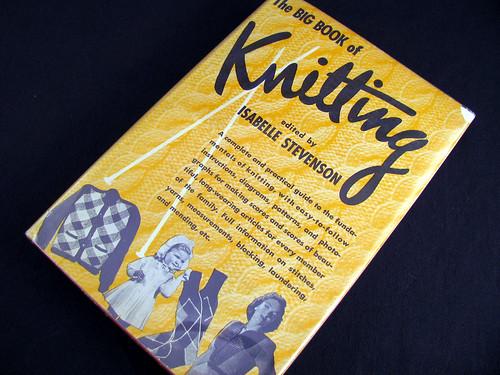 Big-Book-of-Knitting