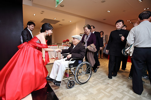WDZY_Collection_0259