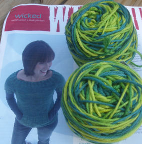 Wicked_Yarn_082307