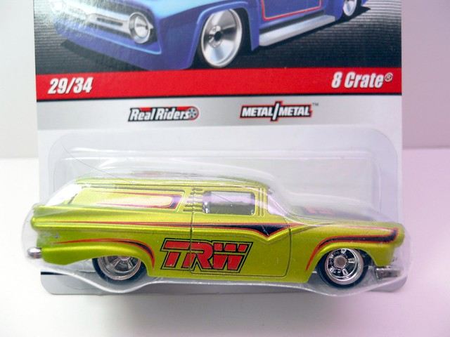 hot wheels delivery 8 crate (2)
