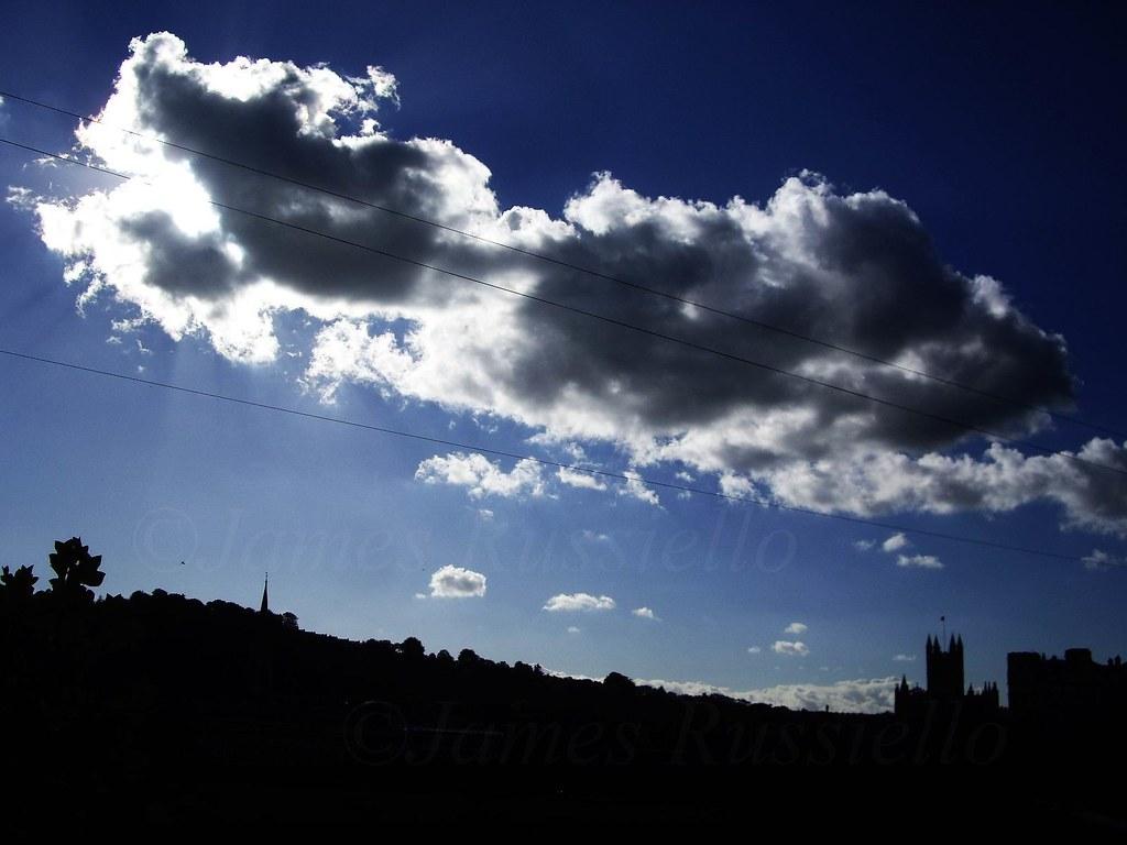 061024.019.Somset.Bath.Bathwick.Iconic Bath