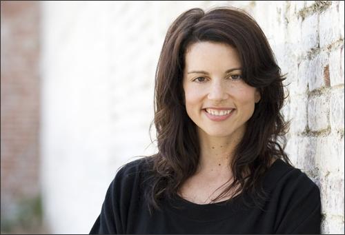 Gina Bianchini, CEO of Ning