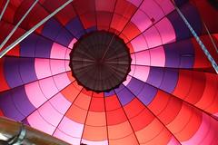 balloon7407-inside