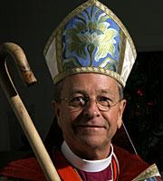 anglican-bishop