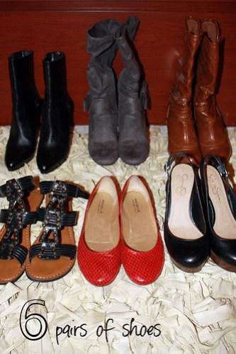 30shoes