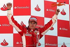 [運動] 2007年F1英國站 (14)