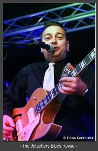 The Jetsetters Blues Revue (4)