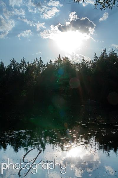 Oct122010_0134