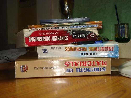 EM Books