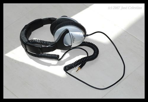 headphones sennheiser hd280
