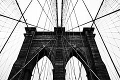 Broklin_Bridge_BW
