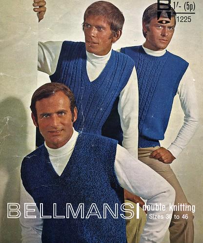 knitting006