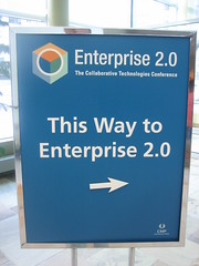 e2.0 sign
