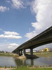 02.民權大橋