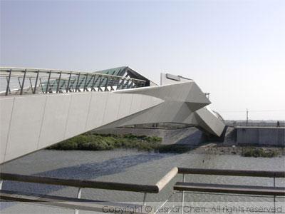 王公景觀橋-0001