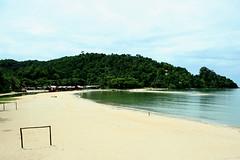 Cherating Beach_2