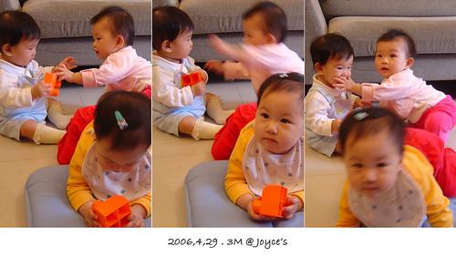 20060429-06