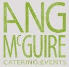 Judy Ang-McGuire Old Logo