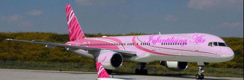 plane-pink