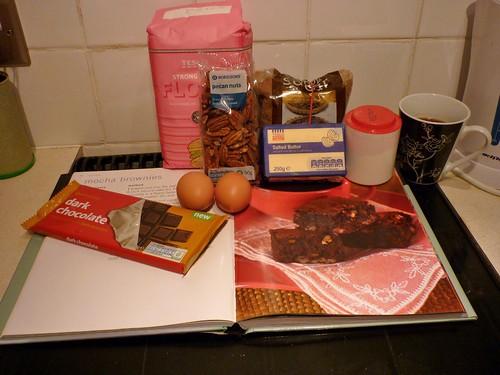 101112 - baking