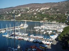 Trieste - 10
