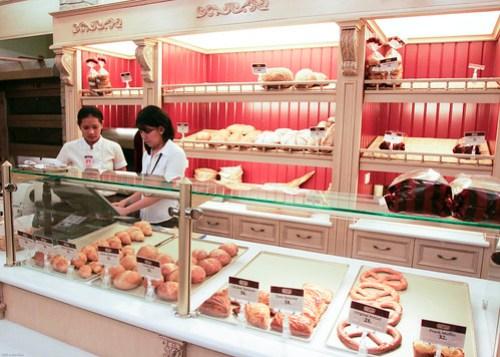 Mikey's Delicatessen-4.jpg