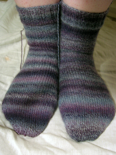 trekkingsocksfinished