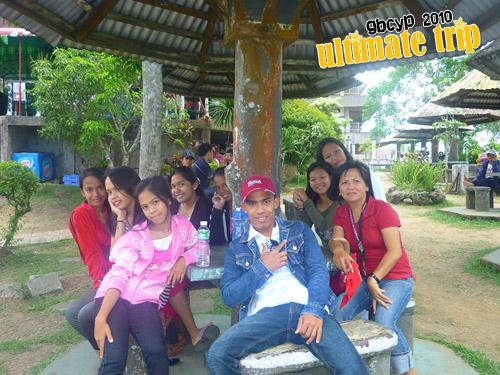 tagaytay (11) copy
