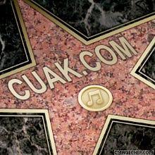 Estrella de Cuak.com