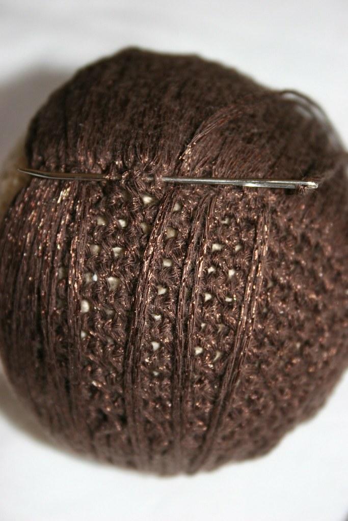 Owlishly Amigurumi Hair : Amigurumi hair tutorial Owly