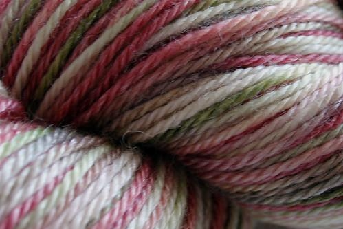 070615.yarnlove