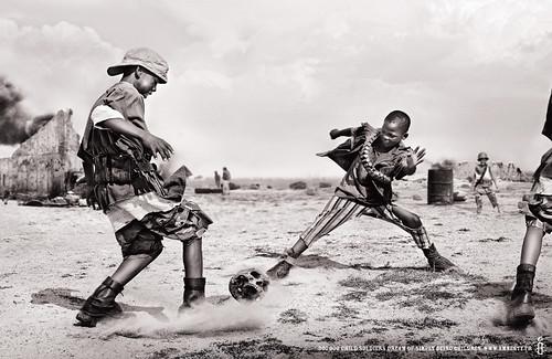 amnesty_soccer