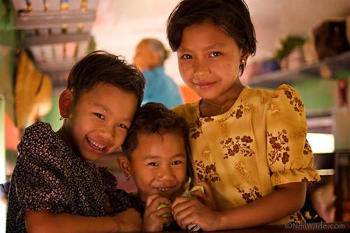 Myanmar (Burma) 005