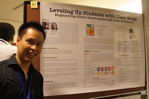 ICA 2010 Conference @ Suntec Singapore - 15