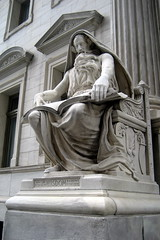 NYC: New York Supreme Court, Appellate Division - Wisdom