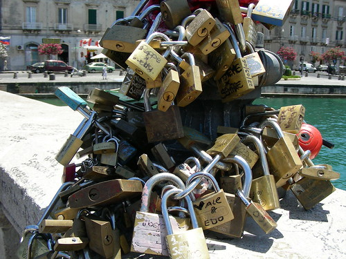 Locks of Love 2