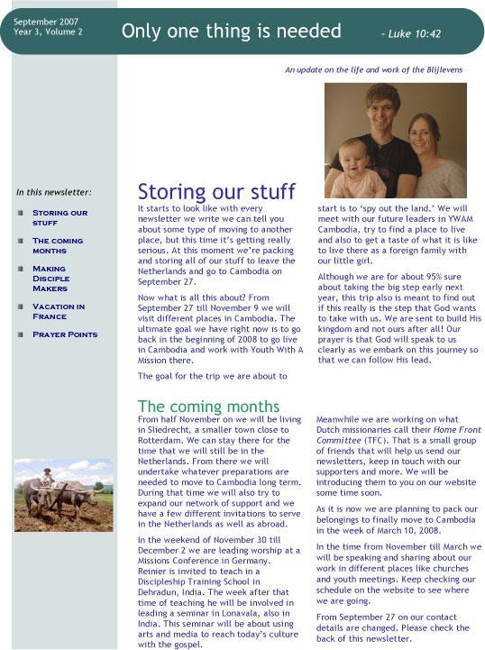Newsletter.3.2.front